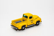 56 Ford Pick-Up (2)