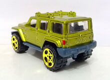 Jeep Res Con - MBX - Buried T 67 - 05 - 2