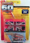 2013 60th Anniversary 04 Routemaster Bus