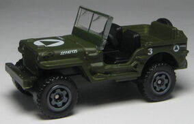 1096JeepWillys