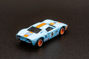 FHH54 Ford GT40-3