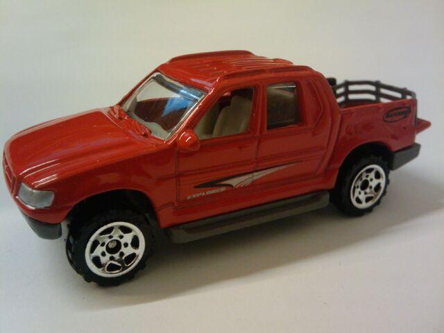image sun chasers ford explorer sport trac jpg matchbox cars rh matchbox wikia com