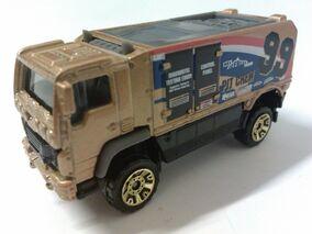MBX Desert Thunder V16 (3)