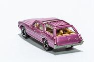 Oldsmobile Vista Cruiser (1)