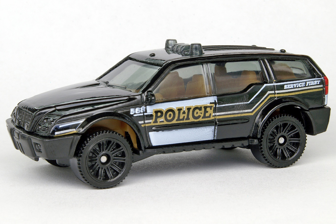 Sport SUV | Matchbox Cars Wiki | FANDOM powered by Wikia