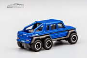 GKP44 - Mercedes-Benz G63 AMG 6x6-1