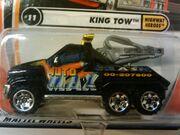 Highway Heroes King Tow