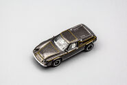 FRY68 Lotus Europa Special-3