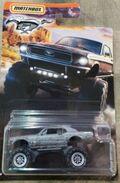 Fordmustangseries3
