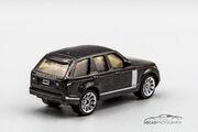 GKP19 - 18 Range Rover Vogue SE closed hatch-2