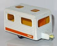 Caravan (4274) MX L1180287