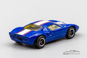 M4610 - Ford GT40-1