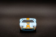 FHH54 Ford GT40-6