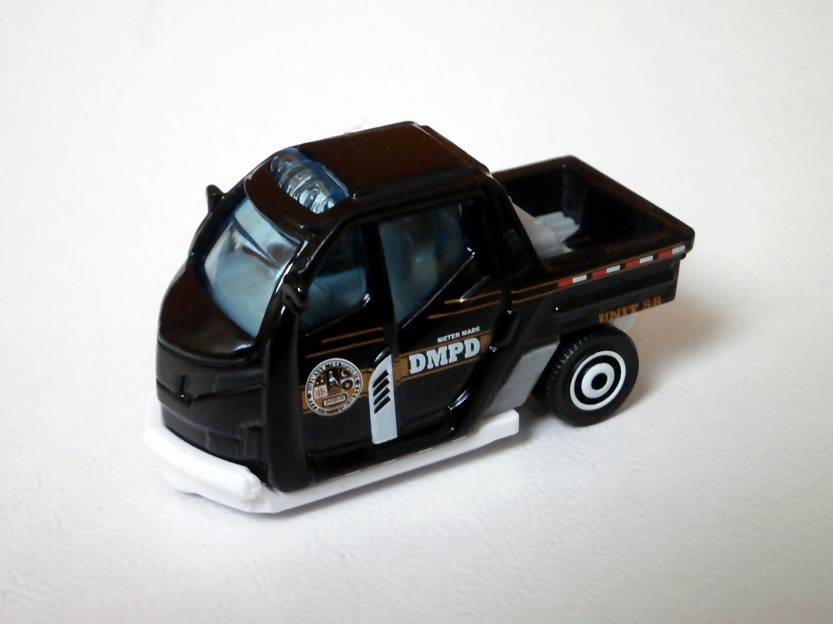 2019 Express Van >> Image - Meter Made (2018 Black).jpg | Matchbox Cars Wiki | FANDOM powered by Wikia