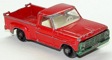 File:6806 Ford Pick-up Crm.JPG