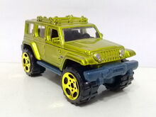 Jeep Res Con - MBX - Buried T 67 - 05 - 1
