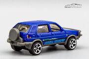 GBJ71 - 90 Volkswagen Golf Country-2