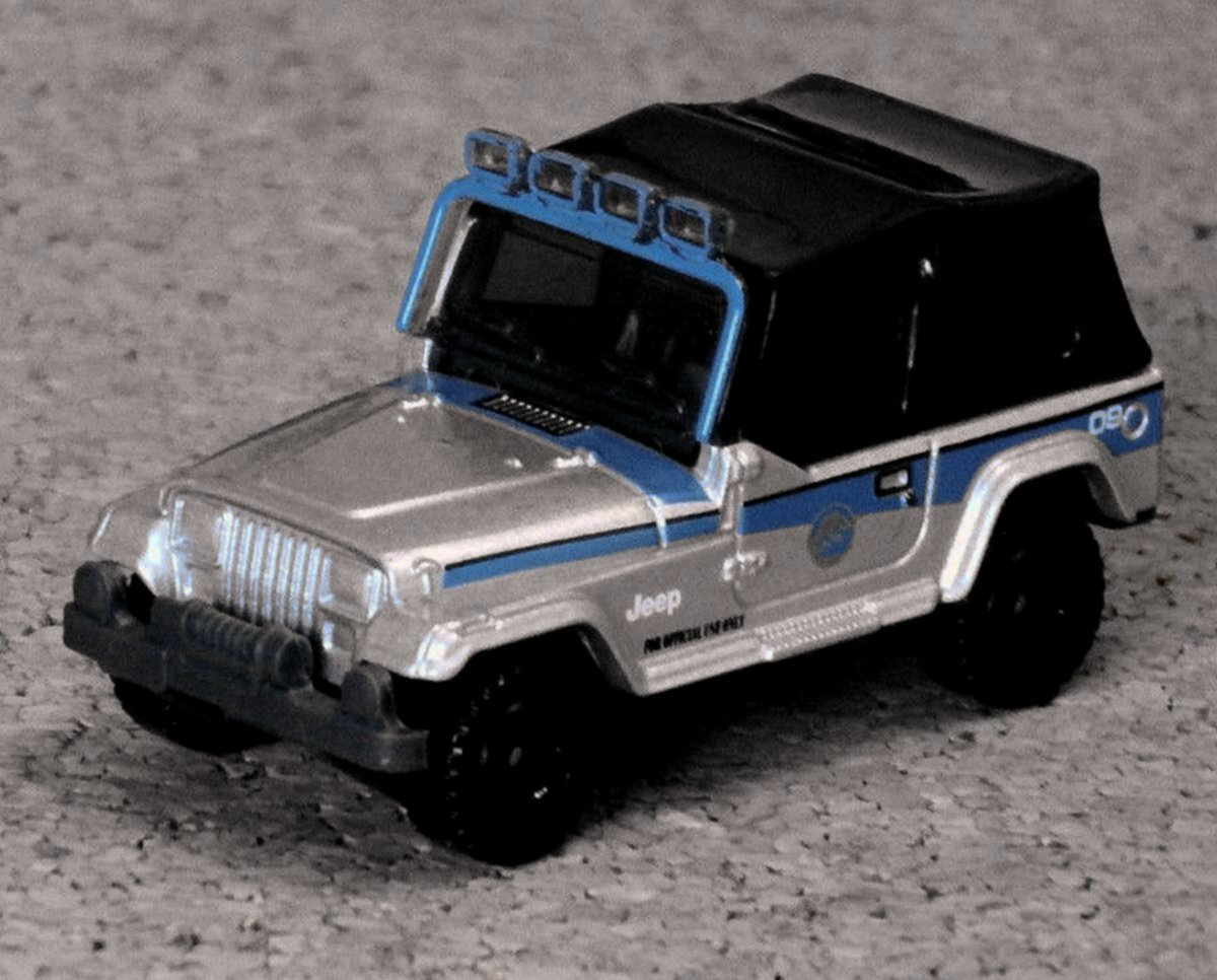 Jeep Wrangler Wiki >> 93 Jeep Wrangler Matchbox Cars Wiki Fandom Powered By Wikia