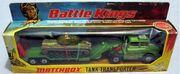 Tank Transporter (1974-77 in Box)