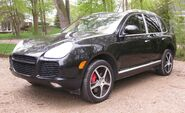 AwesomeAmazingGreat-2005-Porsche-Cayenne-Turbo-2005-Porsche-Cayenne-Turbo-E81-Turbo-Power-Kit-2017-20182018-201920172018