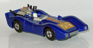 Blue Shark (4271) MX L1180291