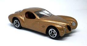 Chrysler Atlantic (1999)