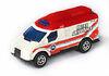 MBX 2013 emt-5 2004 ambulance