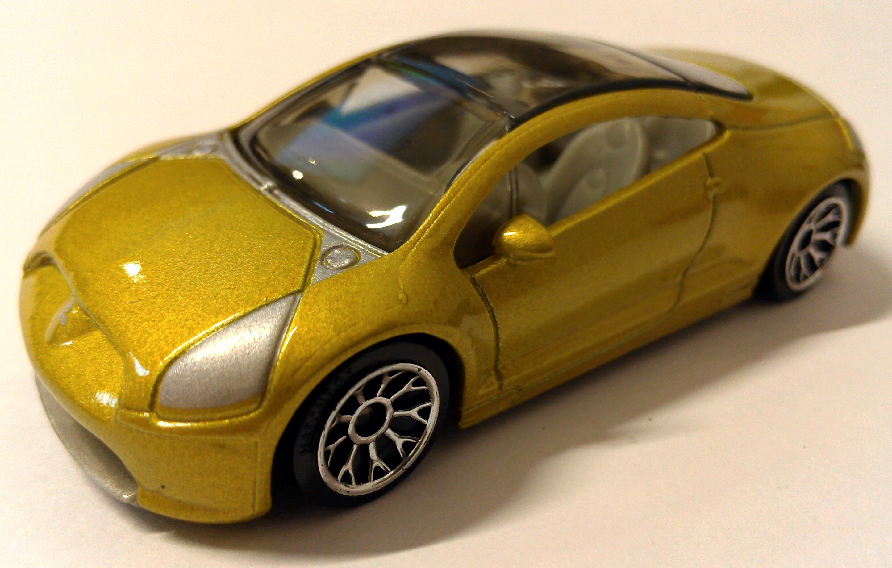 Great Bonus Mitsubishi Eclipse