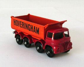 HoveringhamTipper