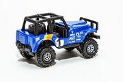 FHH51 Jeep 4x4-2