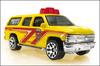 ChevroletSuburban2005