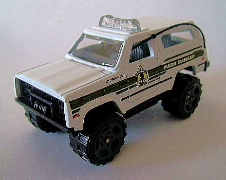 Image mb 74 chevy blazer 4x4g matchbox cars wiki fandom filemb 74 chevy blazer 4x4g sciox Gallery