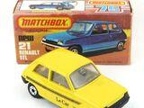 Renault 5TL