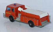 Fire pumper truck (4405) Les ney L1180810