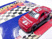 Ford Thunderbird Stock Car 1993