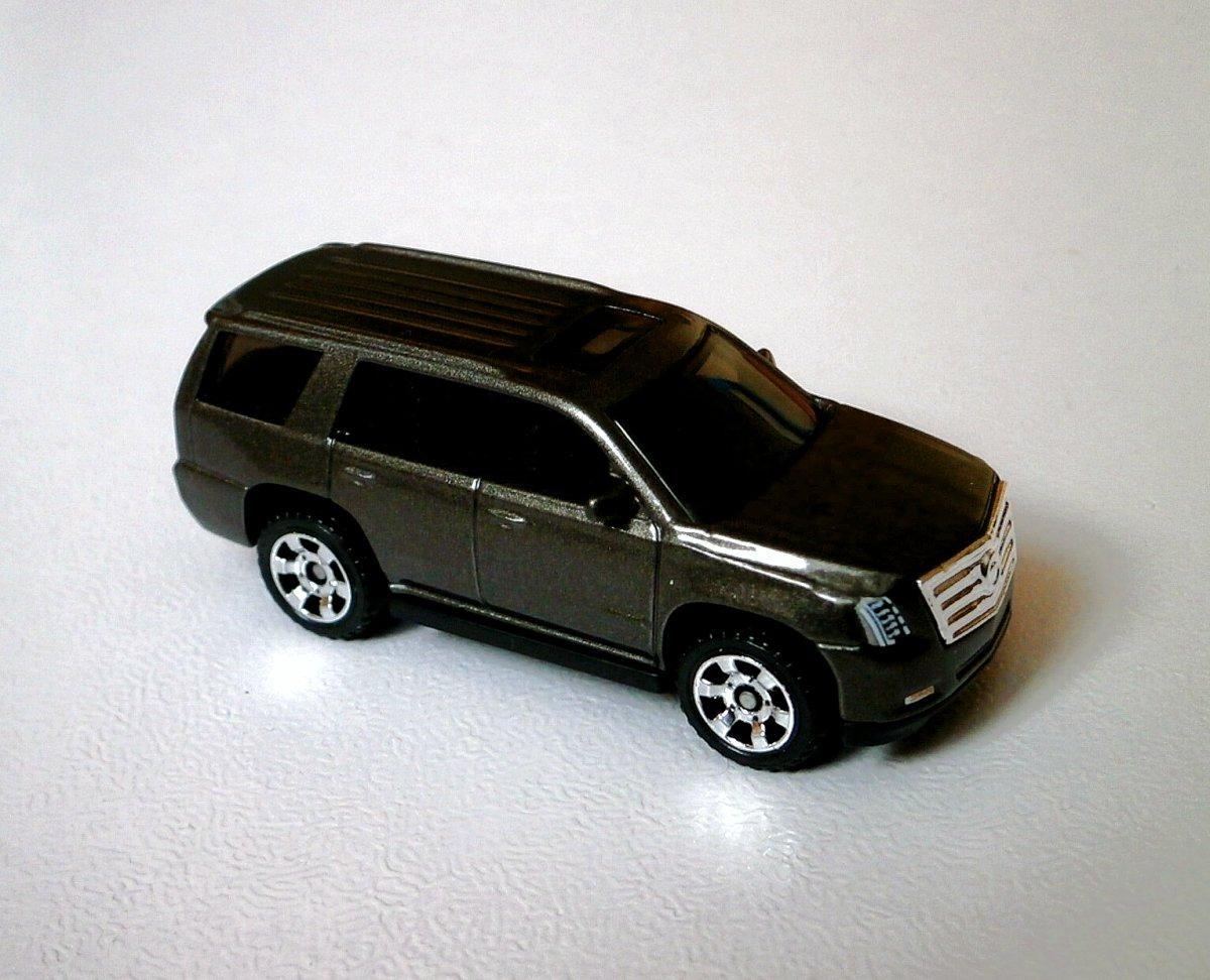 matchbox 2011 Road Tripper von Mattel Spielzeugautos