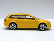 AudiRS6AvantMatchbox3