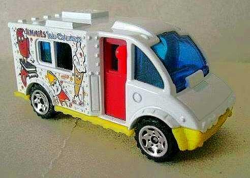 File:MB 65 Ice Cream Truck