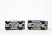 FPY39 Land Rover Gen II-3