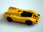 Super GT (BR13 14)