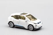 FHG94 - 15 BMW i3-1