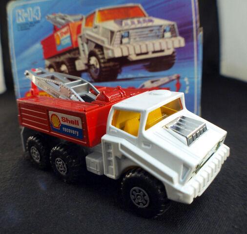 File:Heavy Breakdown Truck (1977-1980).jpg