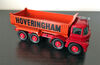Hoveringham Tipper (1964-69)