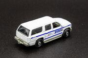 FYR75 NYPD Suburban-2