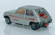 Renault 5 TL (4921) MX L1210117