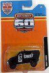 60th Anniversary (2013 SWAT Truck)