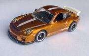 Porsche gt3 17 f