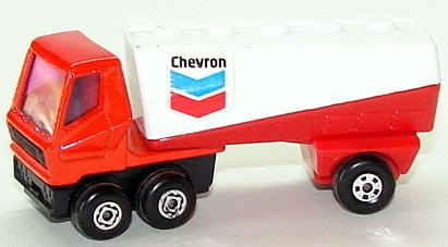 File:7363 Freeway Gas Tanker 2.JPG