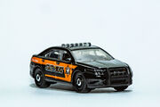 Ford Police Interceptor(1)