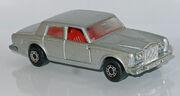 Rolls Royce Silver Shadow 2 (4250) MX L1180217